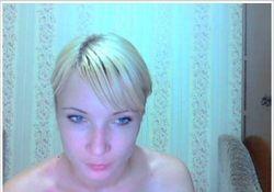 сайт виртуальный секс чат с самыми горячими девушками