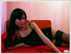 ульяновский секс чат