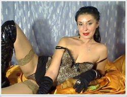 rus эротический видео чат