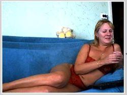 открытые секс чаты