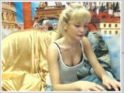 веб чат онлайн mail.ru