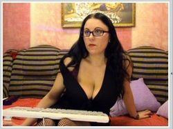 виртуальный секс сценарий для аськи