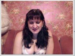 виртуальный секс веб камера безрегестрации